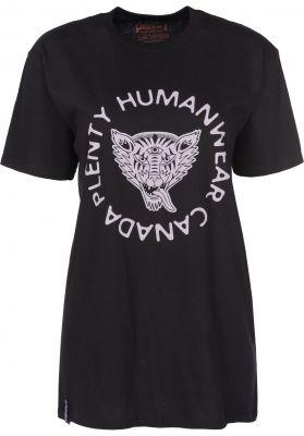 Plenty Humanwear Thea