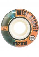 satori-rollen-brent-atchley-burnside-101a-white-vorderansicht-0135320