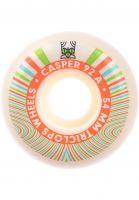 triclops-rollen-casper-92a-soft-white-vorderansicht-0134955