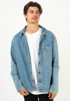 homeboy-uebergangsjacken-cloudworker-hybrid-denim-moon-vorderansicht-0504654
