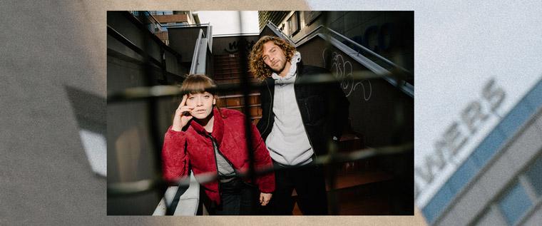 Kollage_Streetwear_WWA.jpg