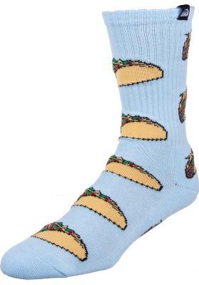 Lakai Taco Crew Sock