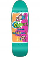 heritage-reissue-skateboard-decks-gonzales-colored-people-screenprinted-blue-vorderansicht-0261660