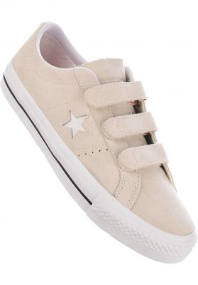 Converse CONS One Star Pro 3V