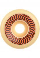 spitfire-rollen-formula-four-og-classics-99a-natural-orange-vorderansicht-0135105