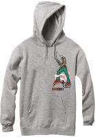 new-deal-hoodies-sargent-invader-athleticheather-vorderansicht-0446097