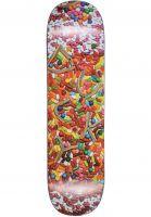 pizza-skateboards-skateboard-decks-ducky-candy-multicolored-vorderansicht-0266180