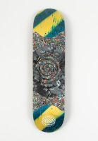 madness-skateboard-decks-voices-slick-popsicle-r7-blue-green-vorderansicht-0266967