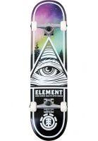 element-skateboard-komplett-eye-trippin-borealis-multicolored-vorderansicht-0162551