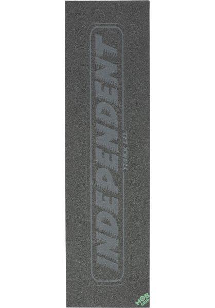 MOB-Griptape Griptape Independent Speed Bar black vorderansicht 0142783