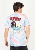 rip-n-dip-t-shirts-bath-time-pinktiedye-vorderansicht-0323224