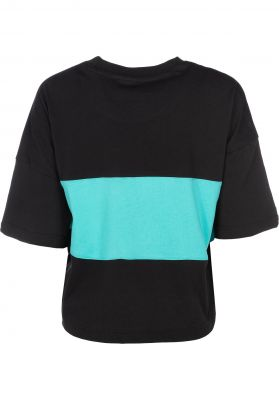 Reebok CL V P Cropped Tee