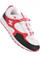 dc-shoes-alle-schuhe-kalis-lite-black-white-red-vorderansicht-0603876