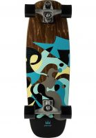 carver-skateboards-cruiser-komplett-blue-ray-c7-30-surfskate-black-vorderansicht-0252729