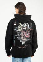 primitive-skateboards-hoodies-x-marvel-venom-black-vorderansicht-0446432