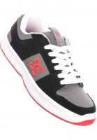 dc-shoes-alle-schuhe-lynx-zero-black-grey-red-vorderansicht-0604879