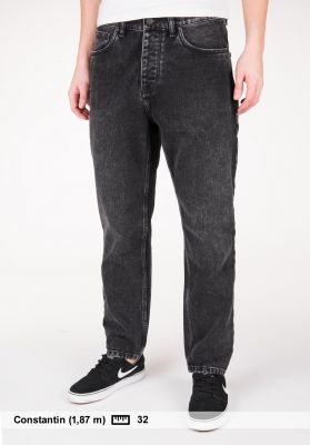 Carhartt WIP Newel Pant (Maitland / cropped)