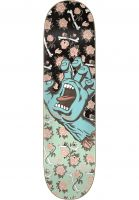santa-cruz-skateboard-decks-floral-decay-hand-team-multicolored-vorderansicht-0266602
