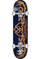 the-heart-supply-skateboard-komplett-bamly-pro-blue-yellow-vorderansicht-0162577