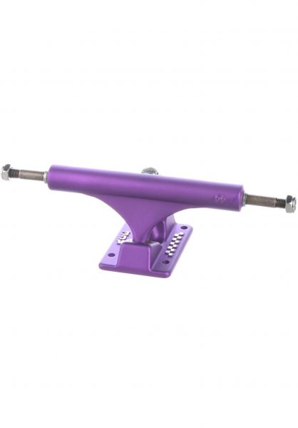 Ace Achsen 5.75 Classic 44 satin purple vorderansicht 0120501