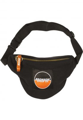 Bronson Speed Co. Bronson Spot Hip Belt