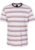 rvca-t-shirts-avila-stripe-antiquewhite-vorderansicht-0399889