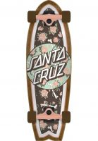 santa-cruz-cruiser-komplett-floral-decay-shark-brown-white-vorderansicht-0252716