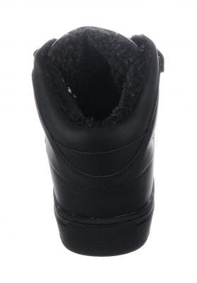 Djinns Wunk 3.0 Fur