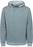 Mahagony-Hoodies-New-Space-aqua-Vorderansicht
