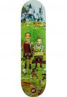 mob-skateboards-skateboard-decks-burg-multicolored-vorderansicht-0269192