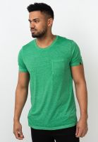 ragwear-t-shirts-bartie-green-vorderansicht-0321603