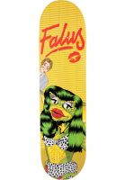 falus-skateboard-decks-greta-the-gremlin-yellow-vorderansicht-0262121