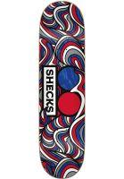 plan-b-skateboard-decks-sheckler-haight-st-multicolored-vorderansicht-0265366