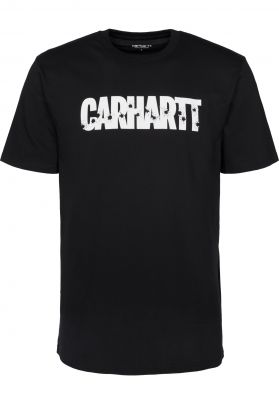Carhartt WIP Shooting