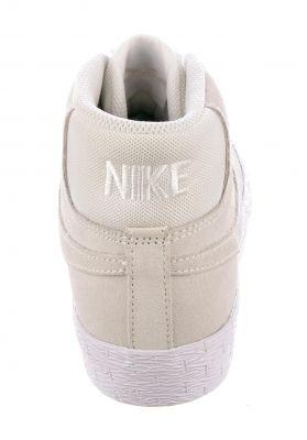 Nike SB Blazer Mid Deconstructed Wmn