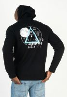 huf-hoodies-moons-black-vorderansicht-0446197