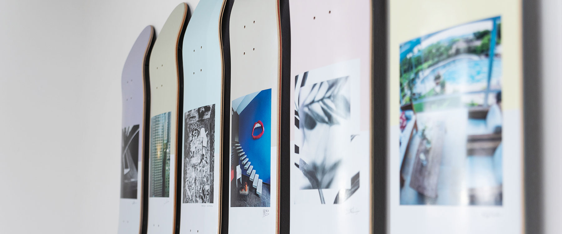 3e354cd701b81f Acheter Skateboards sur le shop en ligne Titus | Titus
