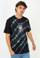 volcom-t-shirts-agreedment-multi-vorderansicht-0322524