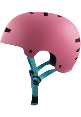 TSG Evolution Women Solid Color