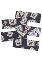 mob-griptape-griptape-spongebob-squarepants-head-grip-strips-black-yellow-vorderansicht-0142322