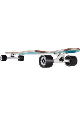 Nice Skateboards Point