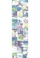 mob-griptape-griptape-krux-nora-pattern-white-blue-vorderansicht-0142371