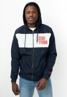 zoo-york-uebergangsjacken-college-hooded-track-jacket-navy-vorderansicht-0504346