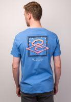 rip-curl-t-shirts-the-origins-lavender-vorderansicht-0399974