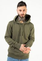 element-hoodies-neon-flock-army-vorderansicht-0446226