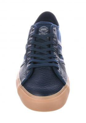 adidas-skateboarding Matchcourt RX