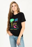 dark-seas-t-shirts-probation-organic-vintage-women-black-vorderansicht-0323787
