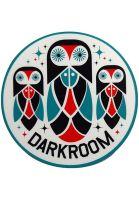 darkroom-verschiedenes-ibis-sticker-multicolored-vorderansicht-0972552