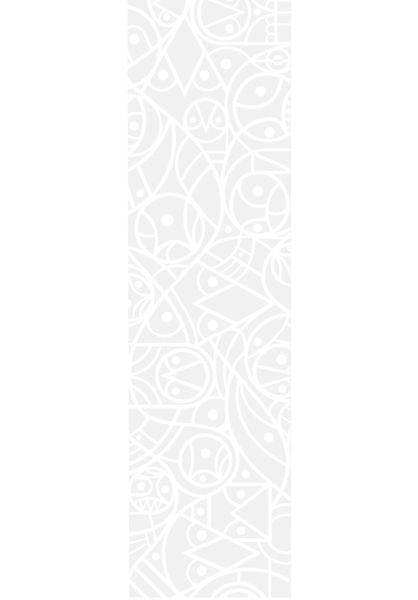 Darkroom Griptape Pusher white-grey vorderansicht 0142442