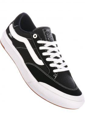 Vans Alle Schuhe Berle Pro